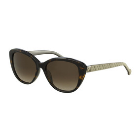 bc3be96c82874 Carolina Herrera Ch Imita O - Óculos De Sol no Mercado Livre Brasil