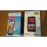 Celular Alcatel Pixi 4 Modelo 5010 G Telcel