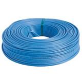 *cable Electrico 2,5mm2 100mts Luz Instalacion 2,5 Economico