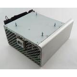 Fonte Mac Pro 980 Watts Dps-980ab A