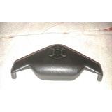 »repuesto Citroën Cinturón Seg. (zx/ Volcan/ Brake/ Xsara)«