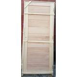 Puerta.para.frente.madera.eucalipto