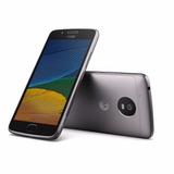 Motorola Moto G5 + Gafas Realidad Virtual ¡nuevo!