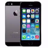 Apple Iphone 5s 32gb A1457 4g Nacional Anatel