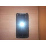Telefono Celular Lenovo A308t