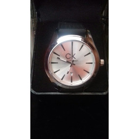 Reloj Calvin