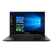 Notebook Banghó Max L4 I1 Intel N4000 4gb 120gb Ssd Windows