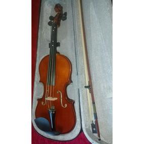 Violino H