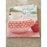 Livro De Crochê Japonês