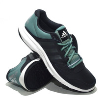 Zapatillas Adidas Modelo Training Gym Warrior 2