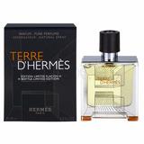 Perfume Terre D