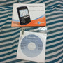 Cd Software Driver User Tools E Manual Blackberry Curve 8320
