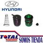 Kit Reparación Bombin Clutch Del Hyundai Accent / Elantra