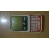 Motorola Eco A45 (flex Dañado)