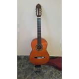 Guitarra Española Valencia