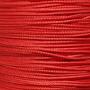 Rojo Imperial
