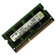 Memória 4gb 10600s Notebook Macbook 1333mhz 2rx8 Ddr3 Nfe