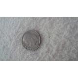 Monedas Coleccion Usa One Dime Año 1967 (bon14)**