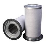 Filtro Separador Compresor Sullair 250034-116
