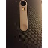 Motorola Moto G 3a Generación 8gb Libre