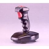 3 Joysticks Controles Nintendo Nes Cobra Ii Nuevos Arcade