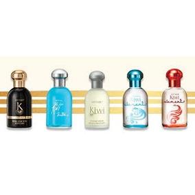 Perfume Kiwi Zermat