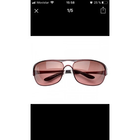 Gafas Oakley Para Mujer