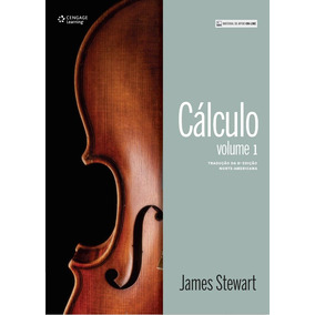 Calculo - Vol 1 Stewart - Cengage