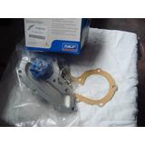 Bomba De Agua Skf Ford Ranger/ Sprinter/ S10
