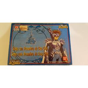 Bonecos Cavaleiros Do Zod Aco Bandai Diecast - Bonecos do Anime no ... 0a751c204c