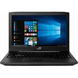 Asus Laptop 15.6 Core I7 /16gb Memory Nvidia Geforce Gtx 106
