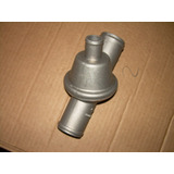 Termostato Motor Mwm 4 Cil Ford F100/4000 92/96 Nuevo 0km