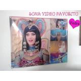 Lona Katy Perry, One Direction, Cd9, Mario Bautista, 5sos