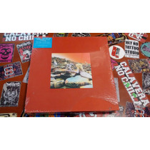 Vinilo Super Deluxe Box Set Led Zeppelin