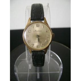 b3773742844 Relógio De Pulso Plaque De Ouro Tissot - Relógios no Mercado Livre ...