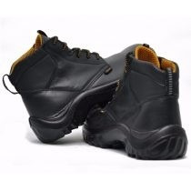 Botas Seguridad Footsafe 39-43