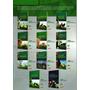 Colección Agropecuaria Industria Alimentaria 11 Manuales