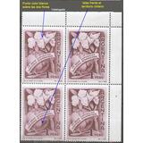 Argentina Variedad Clasificada Esp 765 P 09 Mas 596 Gj 1118