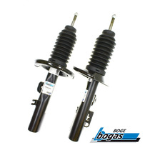 Par Del Amortiguadores Ford Five Hundred 06-08 Boge