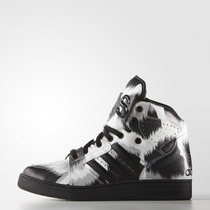 Zapatillas Originals Instinct Leo Jeremy Scott