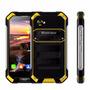 Celular Blackview Bv6000s Antishock Prova Dagua
