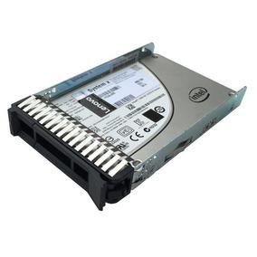 Sdd 480gb Lenovo Sata 2.5` Hs 6gb Mainstream