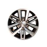 Llanta Toyota Hilux 2016 (361) Rodado 20x8.5