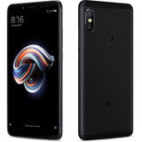Xiaomi Redmi Note 5 64gb Global Sh Boleta - Smartmobile