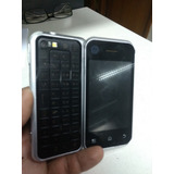 Motorola Mb300 Motoblur Mojado Oxidado Touch Cortado