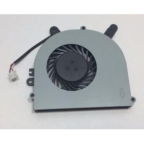 Fan Cooler Bgh Positivo G800 Series 49r-3nh4cu-1411
