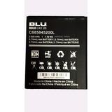 Bateria Blu Studio C Hd C685845200l