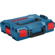Maleta De Transporte L-boxx 102 - 1600a012fz - Bosch