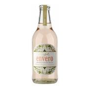 Envero Refresco Natural De Uva Cab. Sauvignon S. Balbo 375ml
