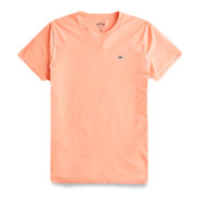 Camiseta Hollister Must-have Graphic Tee Masculina Original